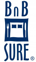 BnB Sure Logo
