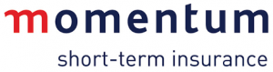 Momentum Short Term Logo