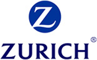 Zurich Short Term insurance logo